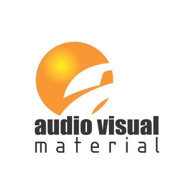 MediaStar Appoints Audio Visual Material as New Distributor in UK