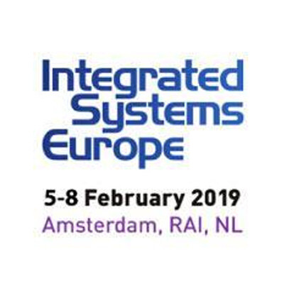 MediaStar Systems Presents New Updates to Customisable IPTV Streaming and Digital Signage Solutions at ISE 2019