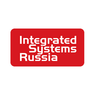 Integrated Systems Russia, Moscow