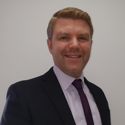 MediaStar Systems promotes Mark Stanborough to Sales Director EMEA & APAC