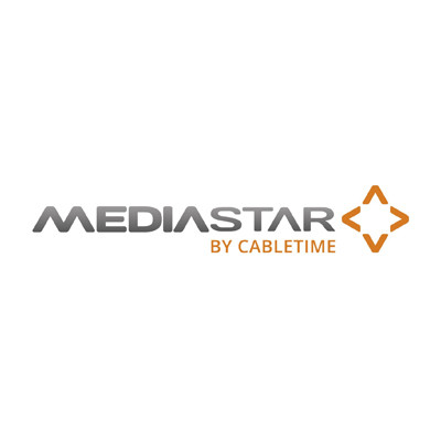 MediaStar IPTV Delivers Entertainment and Information for students at Fork Union Military Academy