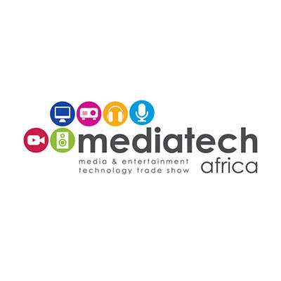 MediaTech Africa Provides Showcase for Cutting-Edge IPTV and Digital Signage Solutions from Cabletime