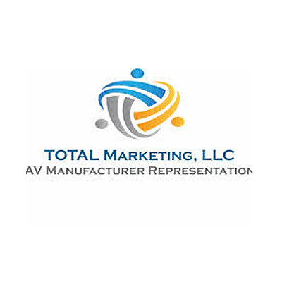 Total Marketing Added to MediaStar Systems Roster of US Partners